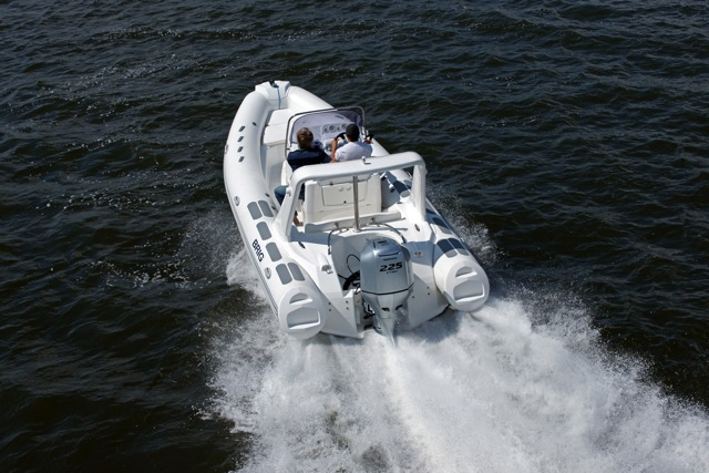 9c9de24-the-newly-launched-eagle-650-yacht-tender-by-brig-inflatable-boats