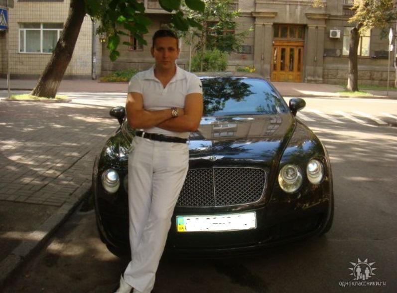 Скандал! Людина, яка не має досвіду працюватиме головним митником України