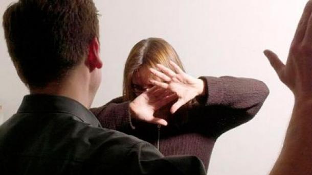 """Депутати збурились через слово """"ґендер"""", голосуючи законопроект про домашнє насильство"""