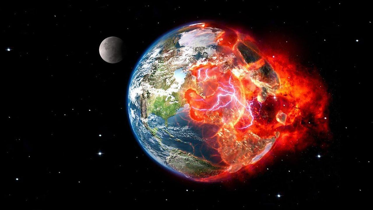Вчені налякали всіх людей: захисне поле Землі луснуло (подробиці)
