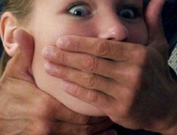 Це не вкладається в голові: батько протягом 10 років ґвалтував свою дочку і знімав це на відео