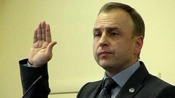"""В нас надлишок, – у Генічеську різко відповіли на """"газову пропозицію"""" Путіна"""