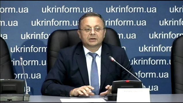 Директор департаменту соцполітики КМДА Юрій Крикунов має готівкою 87 тис. доларів, але не пам'ятає розмір зарплати