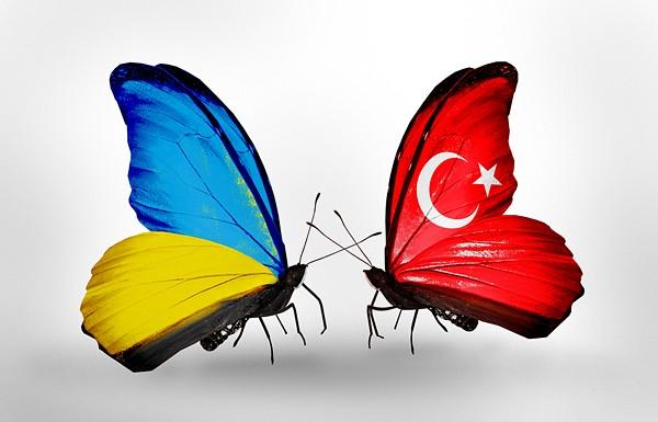 Туреччина засуджує анексію Криму, попри нормалізацію відносин з РФ – віце-прем'єр