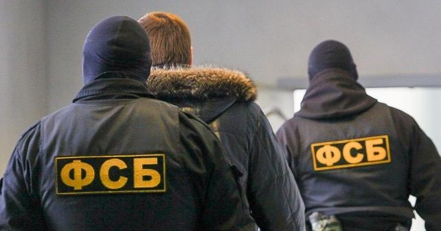 Волонтери розвінчали новий фейк від ФСБ
