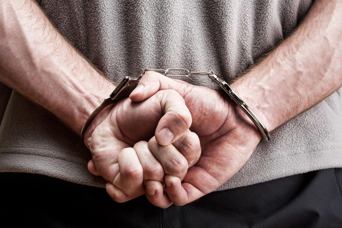 Жорстоке вбивство на Одещині: чоловіка 140 разів ударили ножем, – ЗМІ