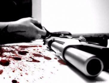 Довели до самогубства: чоловік застрелився через вирок суду, який позбавив його житла (ВІДЕО)