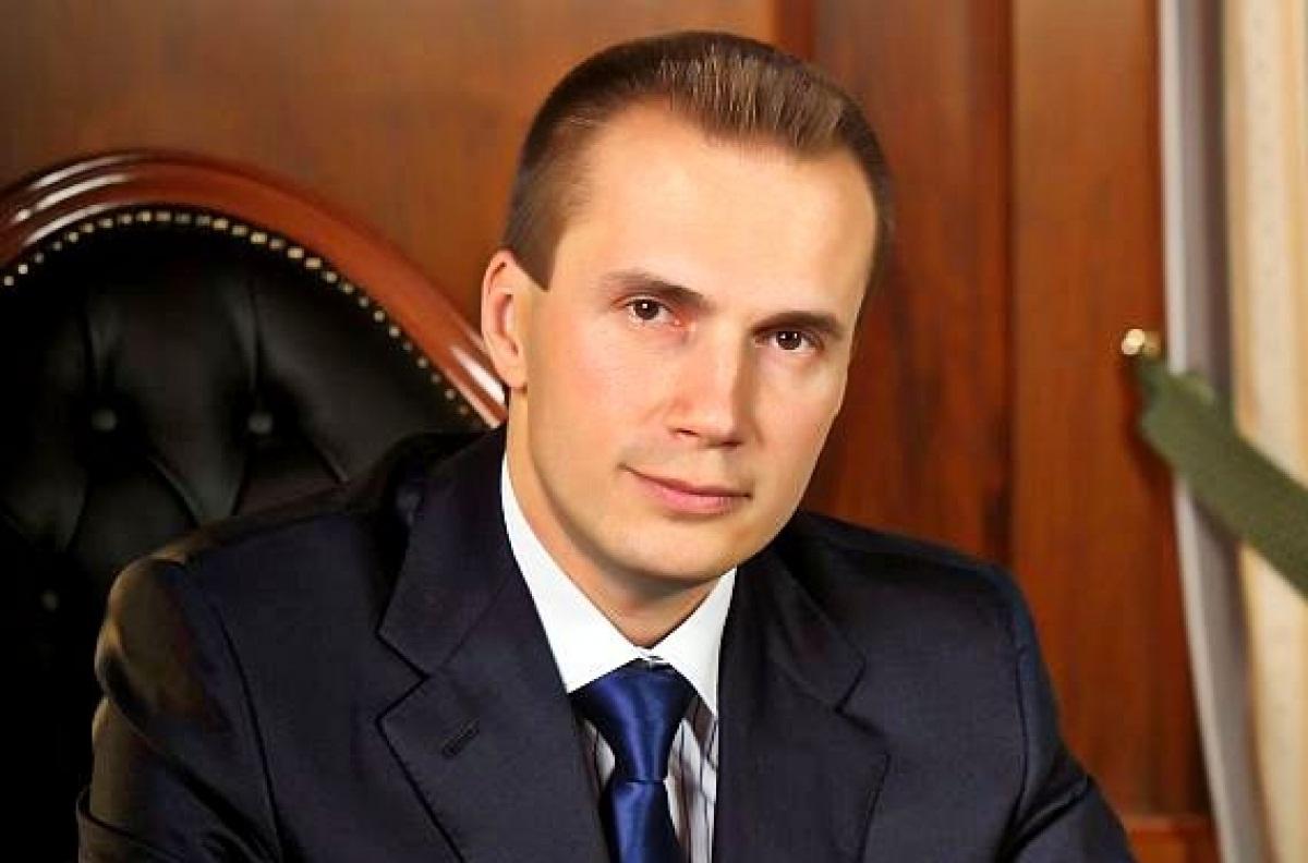Суд двічі відмовив в арешті $140 млн з банку Олександра Януковича