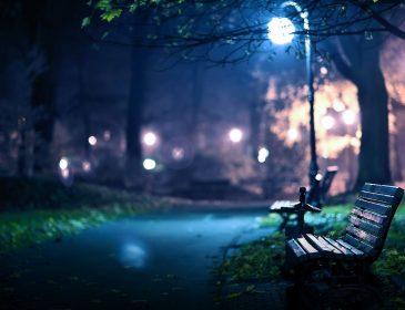 У Львові серед ночі зникла дівчинка