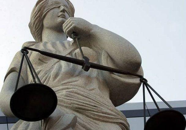 Суддя з Одеси купила авто за три річних зарплати і дала в борг 650 тисяч гривень