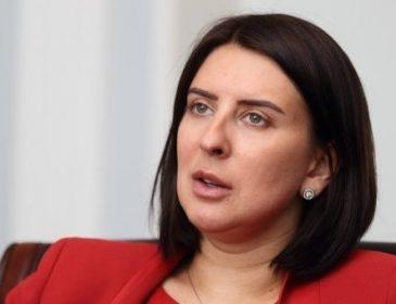 А чи не забагато?: київська чиновниця всього лише за рік збагатилася на три квартири
