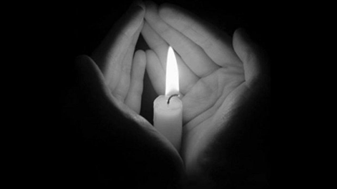 Терміново! Український політик втратив найріднішу людину  – таке важко пережити