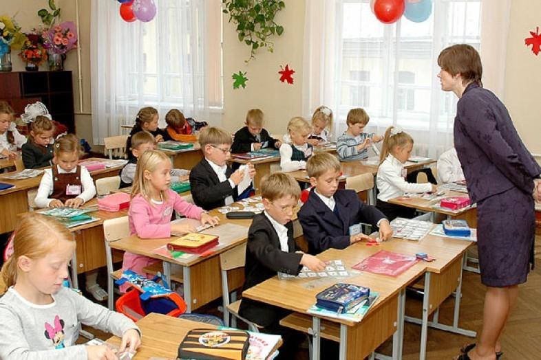 Більше ніж пів мільйона: українським школам зробили чудовий подарунок
