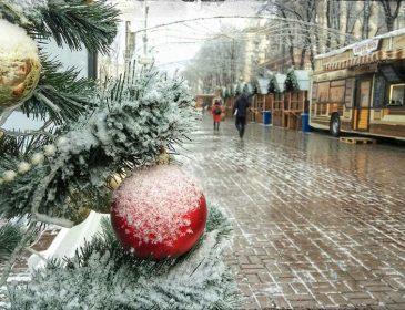 Як соромно за наших: організатори скаржаться, що українці крадуть декор з ярмарків. Люди, майте совість так не робити