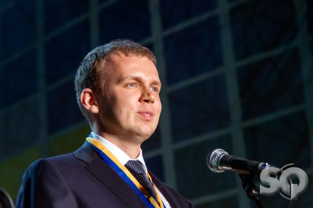 Як Сергій Курченко повертає собі накрадене за допомогою Міністерства юстиції України