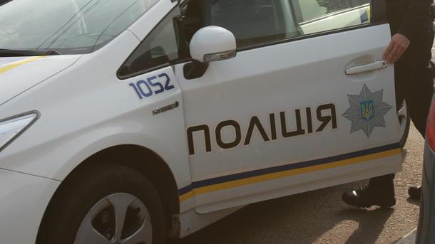 У Києві іноземець зґвалтував студентку