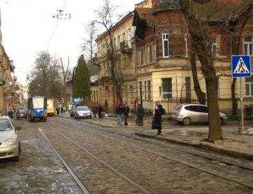 Жах! У Львові згоріла лікарня!
