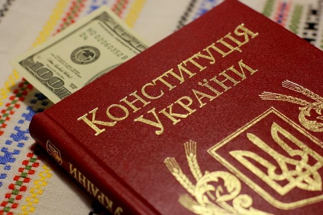 Свята простота! Бібліотекар з Миргорода сяде на 6 років за державну зраду