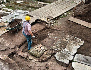 Унікальна знахідка вразила археологів. Вони в шоці від побаченого (ФОТО)