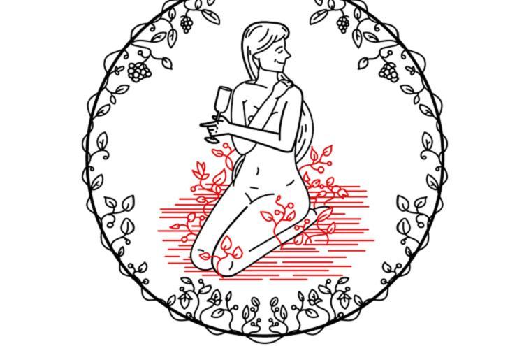 """Скандальна історія з львівською """"Хвойдарнею"""": розкрита таємниця її появи. Хто стоїть за створенням нашумілого ресторану (ВІДЕО)"""