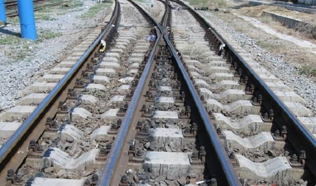 Чиновник Донецької залізниці оформив 500 «липових» путівок на оздоровлення