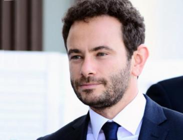 Журналіст викрив керівництво НБУ у незаконному заволодінні 55 млн грн