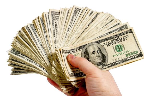 Експерти попередили про новий спосіб крадіжок із банкоматів в Україні
