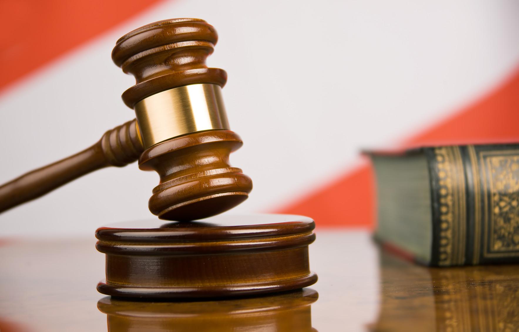 Екс-главу району Чернігівської області засудили повторно, давши ще більший термін