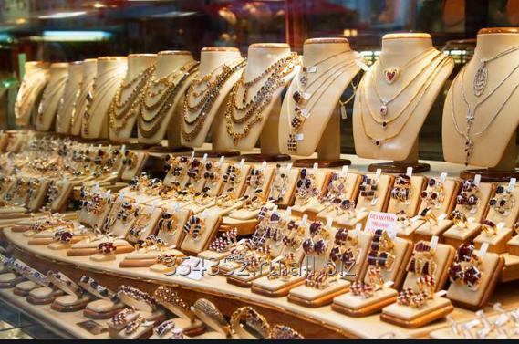 В Одесі зупинено виробництво підробленої ювелірної продукції
