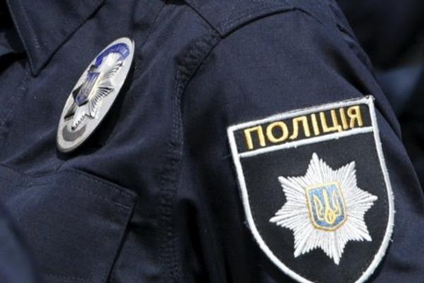 У Києві поліція розслідує таємниче вбивство пенсіонерки