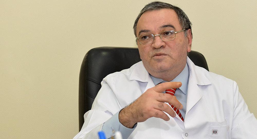 Нема грошей – нема лікування: як в львівських державних лікарнях обдирають людей