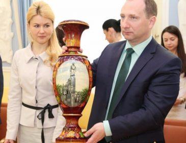 Топ-10 нікудишніх справ проти Харківської ОДА
