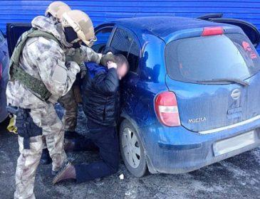 Групу шахраїв, які заволоділи нерухомістю на 30 млн грн, затримали в Києві