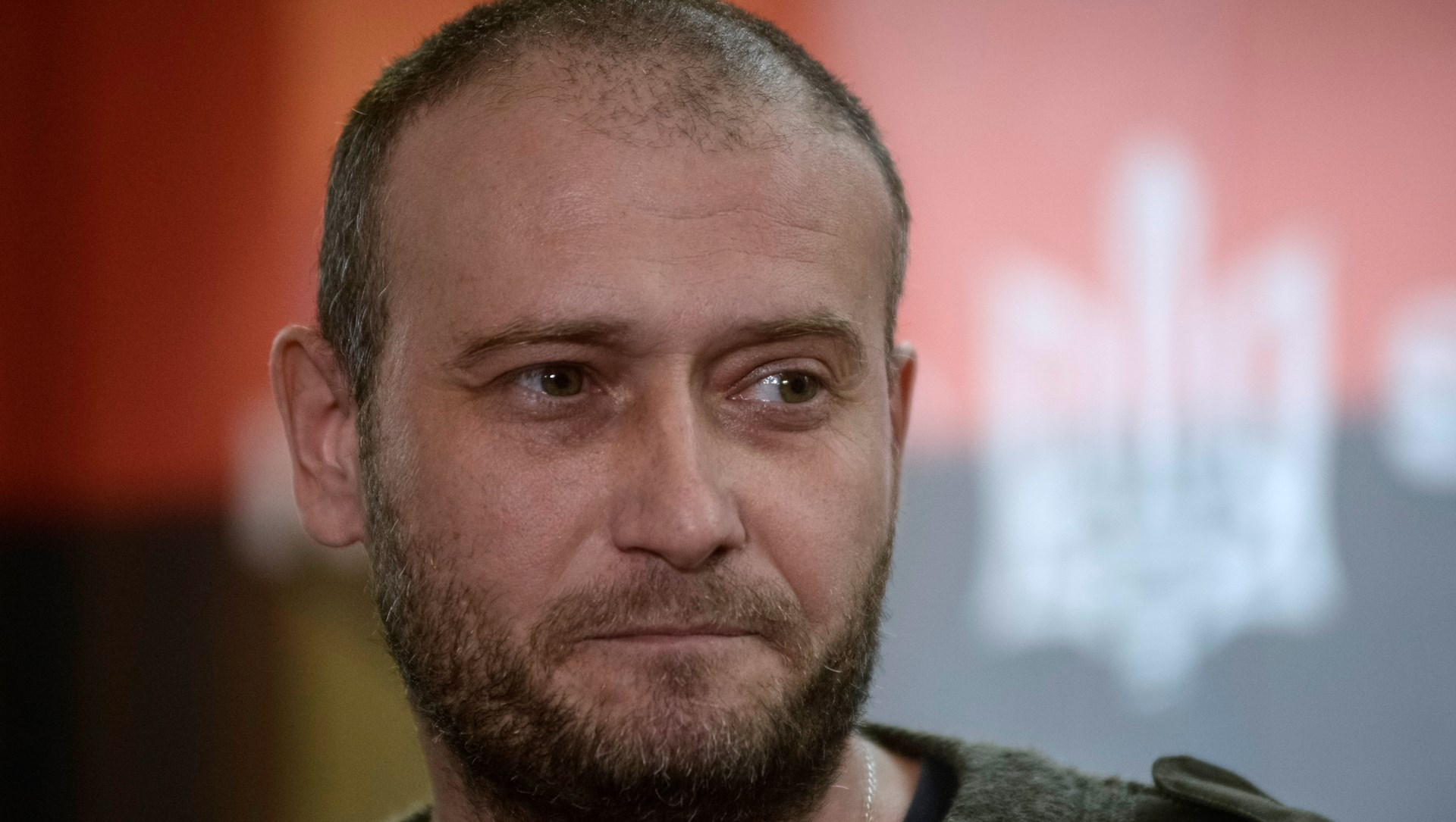 Прокурори досі не допитали Яроша у справі Майдану. Відео