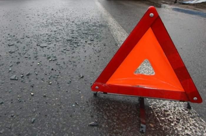 На Львівщині в жахливій ДТП розбився громадянин Словаччини