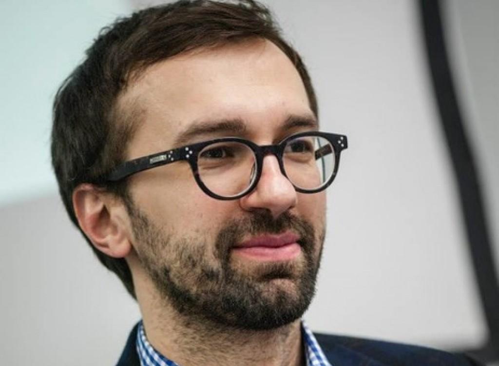 Лещенко обурений тим,  що його переслідують – це жах