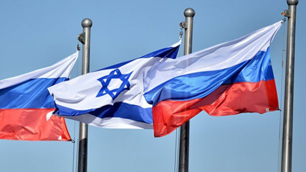 В Ізраїлі госпіталізували посла Росії
