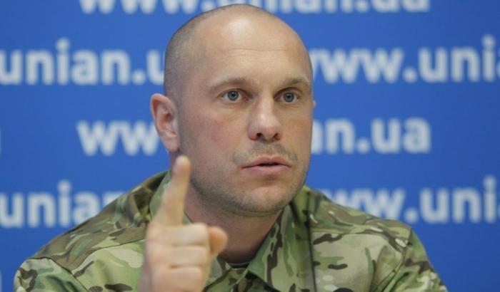 Хто постачає українським депутатам наркотики? Такого ніхто не очікував