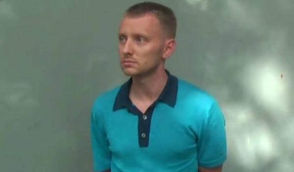 Кацуба піде на угоду зі слідством, – Луценко