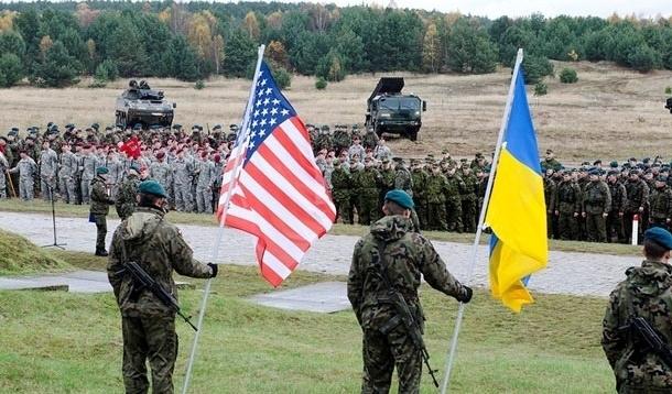 Україна втратить військову підтримку США, – прогноз