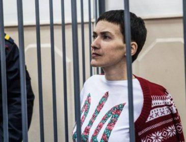 Підсумок року скандального «закону Савченко»: дуже сумні факти та цифри