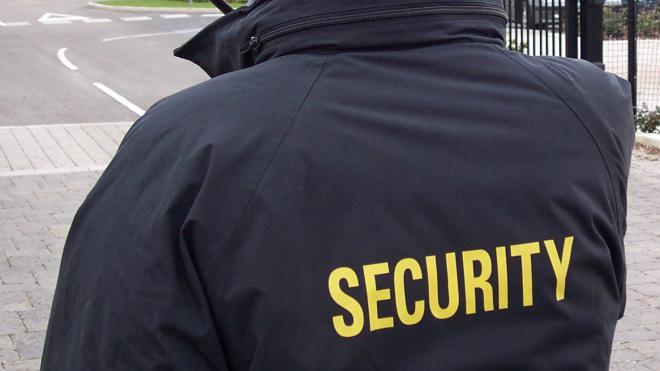Поліція охорони назвала мінімальну ціну за охорону будинку