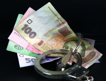 Львівські шахраї привласнили нерухомість, вартістю у півмільйона