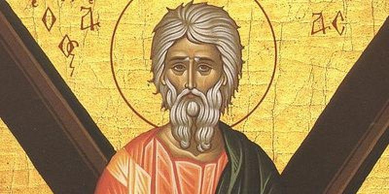 Ці речі категорично заборонено робити в день Святого Андрія – 13 грудня