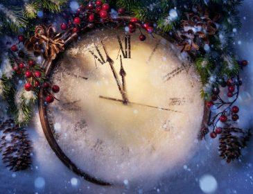 Пройшлися по-живому: до чого готуватись українцям наступного року (ІНФОГРАФІКА) Зі січня нас очікує щось неймовірне