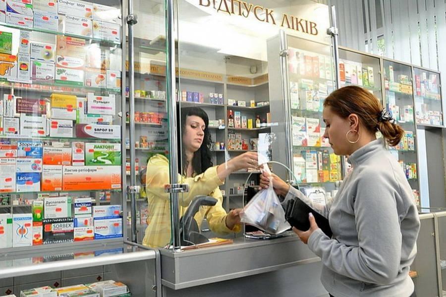По всій Україні заборонили ще одні популярні ліки від грипу. Їх більше не купиш в аптеках