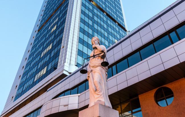 Апеляційний суд скасував рішення про арешт Курченка