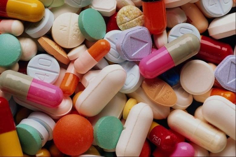 В Україні заборонили відомий лікувальний препарат: причина вражає