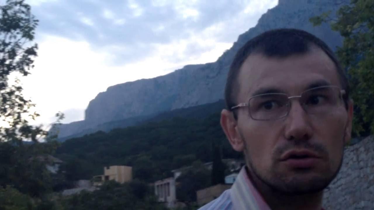 """Кримського правозахисника, звинуваченого в """"тероризмі"""", закрили у психлікарні"""