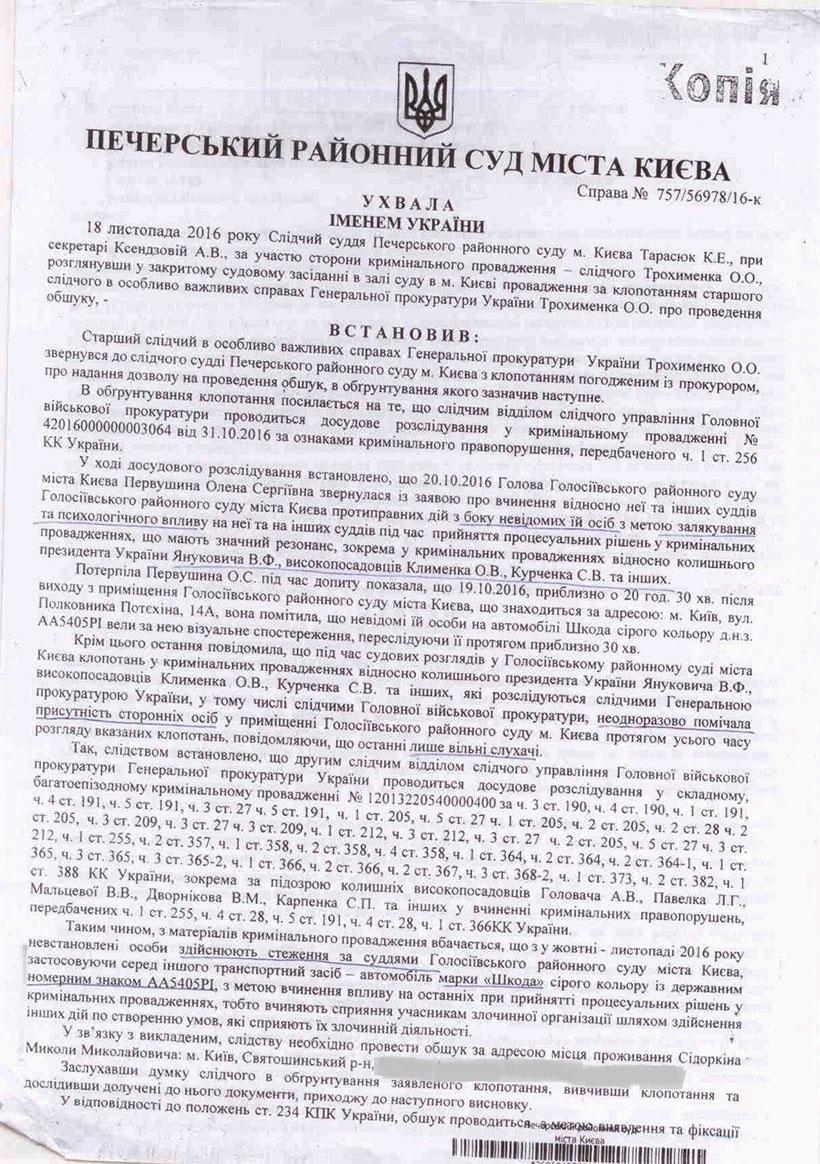 pervushina13